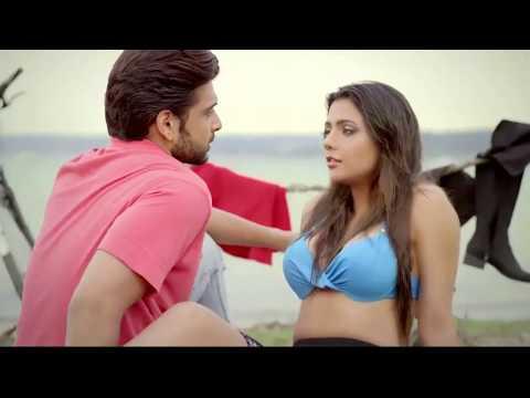 Xxx Mp4 Naino Ki Jo Baat To Naina Jaane Hai Female Version 3gp Sex