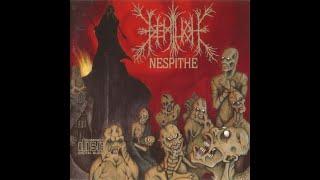 Demilich - Nespithe (Full Album)