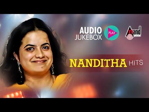Xxx Mp4 Nanditha Hits Super Audio Hits Jukebox 2017 New Kannada Seleted Hits 3gp Sex