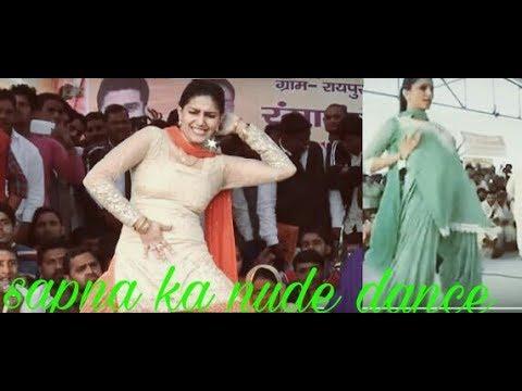 Xxx Mp4 सपना का नग्न नृत्य Sapna Ka Nude Dance 3gp Sex