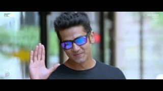 Tu ne hoon| Romance complicated movie by Darshan Raval♥♥♥♥...