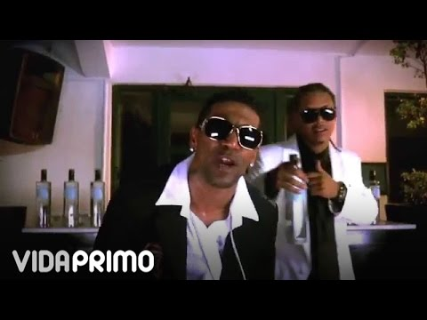 Fuego Ft Omega Super Estrella Mp3 Download