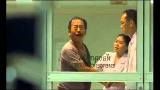 Pinoy Channel 365 -PATAY Silence of love