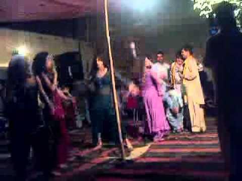 younis and sheroz dance2