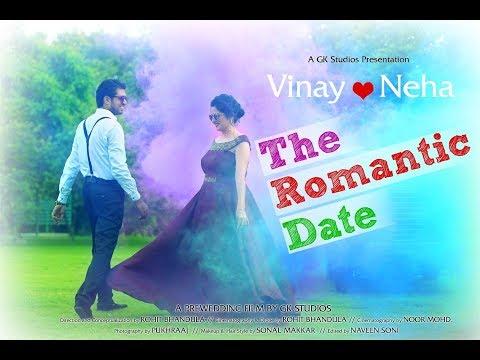 Xxx Mp4 Vinay Neha Prewedding Song By GK Studios 3gp Sex