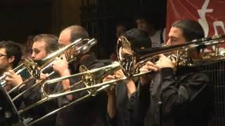 Schumann. Sinfonía nº 3