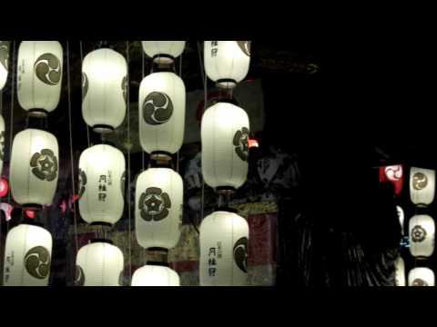 Xxx Mp4 宵山 (yoiyama In Kyoto AVI 3gp Sex