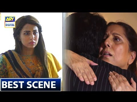 Xxx Mp4 Balaa Episode 12 BEST SCENE ARY Digital Drama Ushnashah 3gp Sex