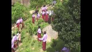 Khakolongolo- Mama Maria mama wa Mungu tuombee
