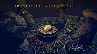 Converting Vegetarians II preview by fear-sAs