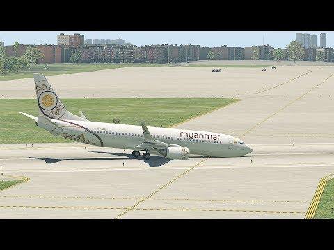 Xxx Mp4 Pendaratan Darurat Pesawat Myanmar Tanpa Roda Depan 3gp Sex