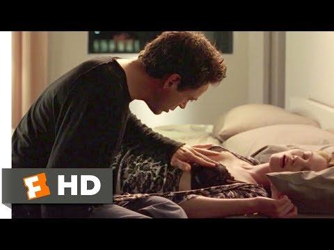 Kiss Kiss Bang Bang (2005) - No Biggie Scene (410) | Movieclips