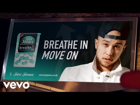 Xxx Mp4 Jax Jones Breathe Official Video Ft Ina Wroldsen 3gp Sex