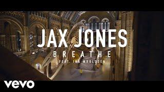 Download Jax Jones - Breathe (Official Video) ft. Ina Wroldsen