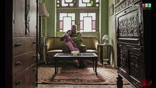 New Century Production | Diamond Dust - موسيقي فيلم تراب الماس لـ هشام نزيه  - القتل رحمة