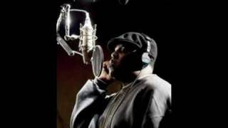 Biggie Smalls - Microphone Murderer (2009)
