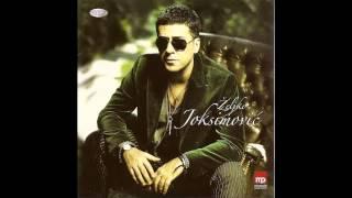 Zeljko Joksimovic - Ljubavi - (Audio 2009)