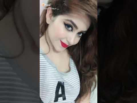 Xxx Mp4 Punjabi Sex Girls 3gp Sex