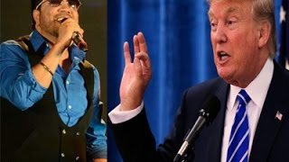 Mika Singh performs LIVE at Donald Trump's Inaugural Ceremony