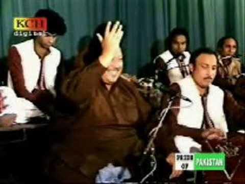 Xxx Mp4 Kehna Ghalat Ghallat Nusrat Fateh Ali Khan 3gp Sex