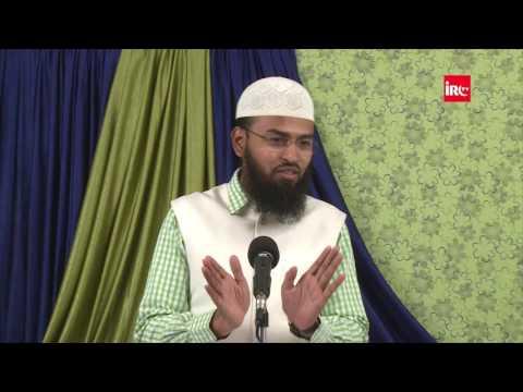 Xxx Mp4 Raham Uterus Ko Kis Ne Paida Kiya By Adv Faiz Syed 3gp Sex