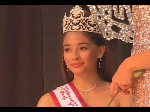 Xxx Mp4 Little Miss Teen Miss Fairest Of The Fair Pageants 2014 3gp Sex