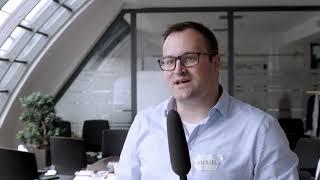 BPM-Veranstaltungsreihe Employee Experience - Teil 3