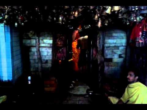 Xxx Mp4 Inside View Of Maa Chandi Temple Bata Puri 3gp Sex