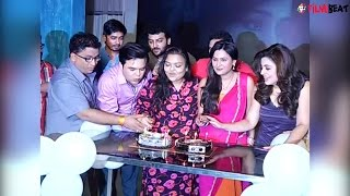 May I Come in Madam celebrates 100 episodes completion, watch video