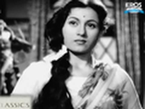 Madhubala indebted to Dilip Kumar Amar