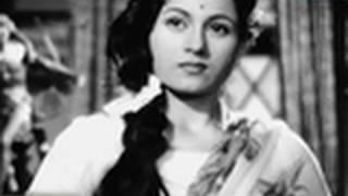 Madhubala indebted to Dilip Kumar - Amar