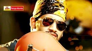 Auto Nagar Surya Latest Telugu Movie Trailer HD - Naga Chaithanya, Samantha