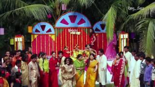 Bangla song 2016(17)