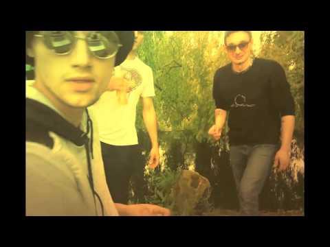 GEE Label - lole (summer trip video)