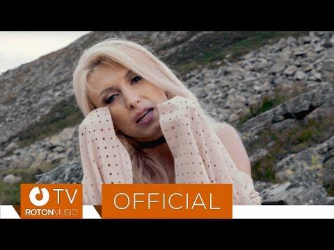 Xxx Mp4 Andreea Balan Feat Uddi Iti Mai Aduci Aminte Official Video 3gp Sex