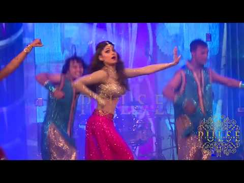 Shamita Shetty Live Performance || Shamita Shetty Live Show || Shamita Shetty Dance