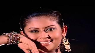 "Bangla Drama Music video song ""Prithibir Kachay "" 2016 HD 1080 by Litu Anam & Chadni"