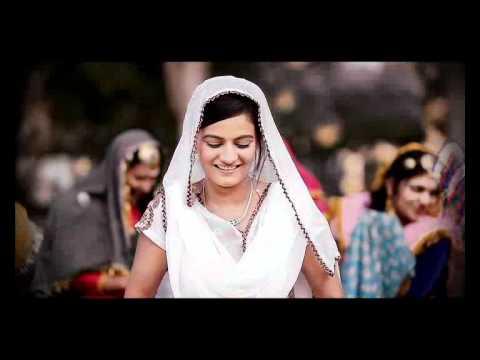 Xxx Mp4 Dharampreet Roop Bapla Pariyan Dee Patrani Full HD Brand New Punjabi Song 3gp Sex