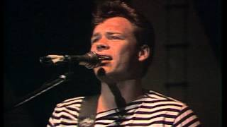UB40 at ROCKPALAST 29 AUGUST 1982...Part 1