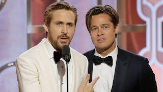 Ryan Gosling Doesn