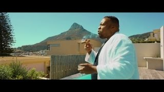 Stogie T - Diamond Walk/ Big Dreams (Official Music Video)