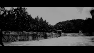 CROSS GENE 「Mr. Secret」 Dance Video