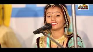 Latest bhajan of Lalita Pawar ! ललिता पवार ! MKJ  Films !   जग घुमिया !   Jag Ghoomeya