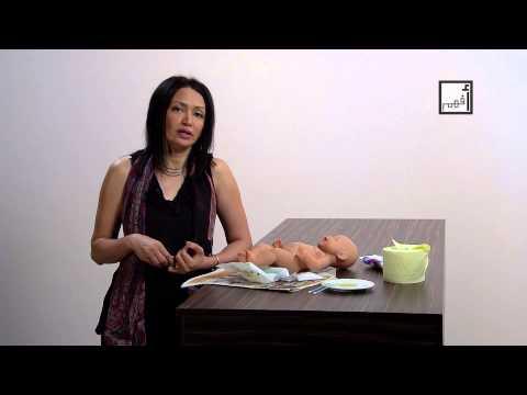 Xxx Mp4 Constipation In Babies 3gp Sex