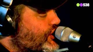 Daniël Lohues - Prachtig mooie dag (live bij Evers Staat Op)