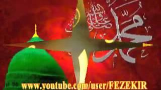 Hijabshin Libeshi | ሂጃብሽን ልበሺ  - Best Amharic Nasheeda