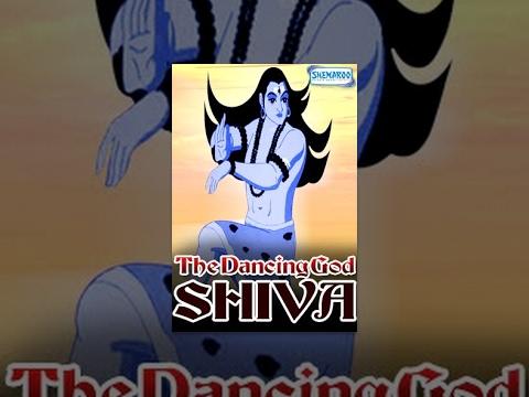 Xxx Mp4 The Dancing God Shiva Hindi Animated Full Movies For Kids 3gp Sex