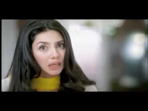 TUC Biscuit Wedding with Mahira Khan Pakistani TV Commercials HD