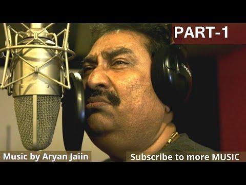 Xxx Mp4 Legend Kumar Sanu Ji Live Recording With Aryan Jaiin Music Dir Movie KUTUMB Part 1 3gp Sex