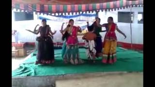 funny indian dance!dress removed